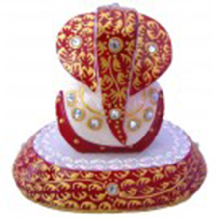 tanjore paintings,corporate gifts ideas,wedding gifts ideas,handcrafted gifts,housewarming gifts,