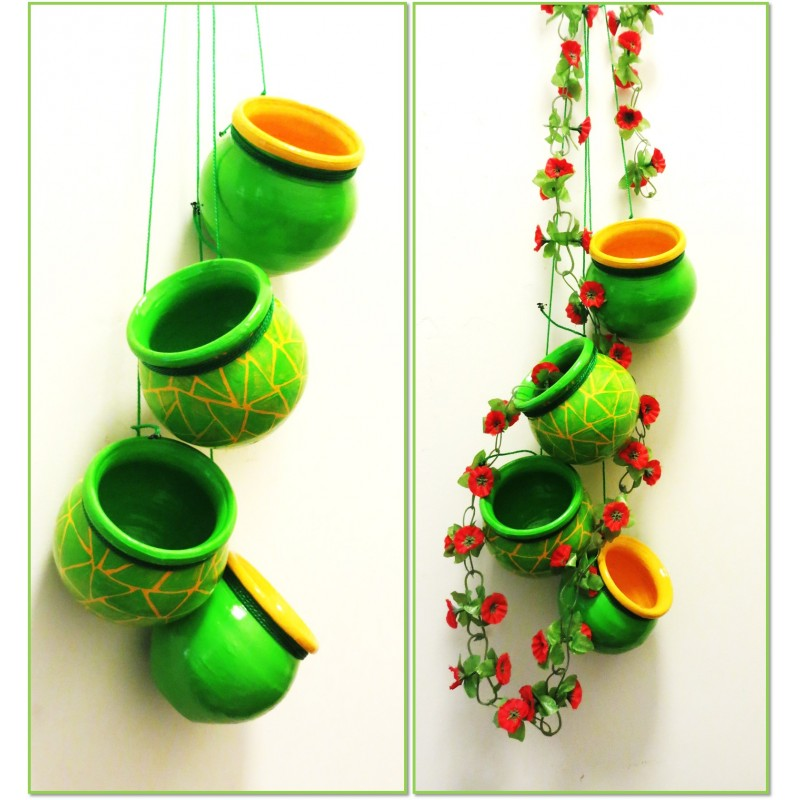 Delightful Home Decorative Items,home Decor Online Shopping,housewarming  Gifts,handcrafted Gift Ideas, ...
