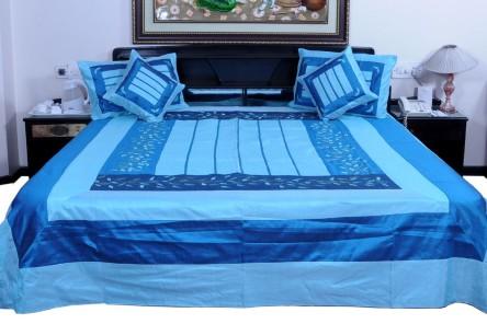Bedding Sets @ Range of Rs 3,078/- only online shop Or buy here
